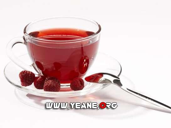 چا و قاوه بارێزه ری (دڵ)ن