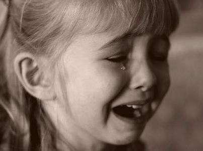 گریان بەکتریای زیانبەخش لەناودەبات