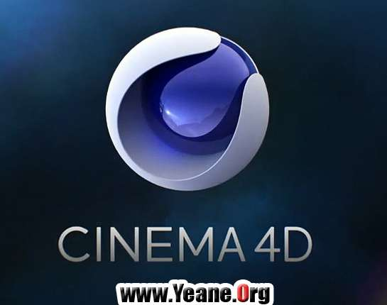 MAXON Cinema 4D R14 Studio FULL (32 and 64bit)